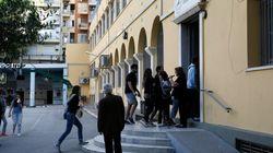 Γαβρόγλου: Από τον Ιούνιο του 2020 σε εφαρμογή το νέο σύστημα εισαγωγής σε