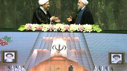 Το Ιράν θα απαντήσει με αντίποινα στις κυρώσεις των ΗΠΑ κατά του επικεφαλής του δικαστικού του