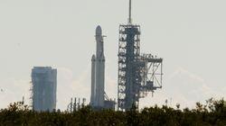 Οι σημαντικότερες διαστημικές αποστολές και εκτοξεύσεις που θα γίνουν το