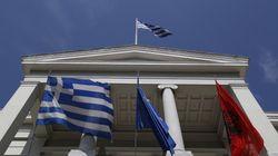 «Ελλάδα και Αλβανία - Φυγή στο Μέλλον ή Επιστροφή στο