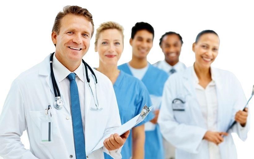 <em>Top Medical Billing Companies USA </em>