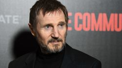 Liam Neeson Sparks Backlash After Saying Harassment Allegations Have Started A 'Witch