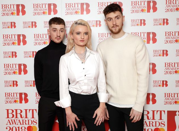 Brit Awards 2018 Nominations: The 8 Acts Who Deserved
