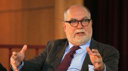 Βίζερ: Ελάφρυνση χρέους με επιπλέον όρους, όχι καθαρή