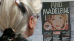 Μαντλίν Μακάν: Μυστήριο με τον «ανεξήγητο» θάνατο ντετέκτιβ της