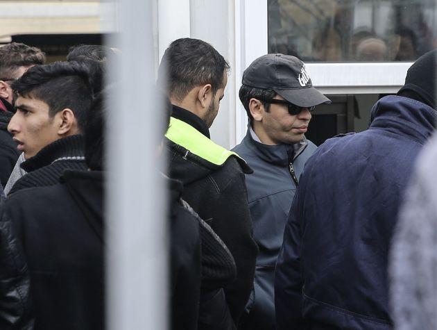 Απορρίφθηκε το αίτημα εξαίρεσης της προέδρου Εφετών που χειρίζεται μια εκ των υποθέσεων των 8 Τούρκων
