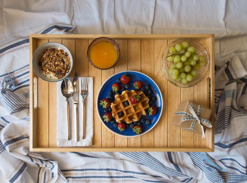 """<a rel=""""nofollow"""" href=""""https://sleeplikeaboss.com/breakfast"""" target=""""_blank"""">Nutrition is key when addressing issues.</a>"""
