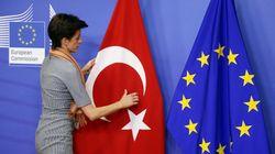 Η Άγκυρα πιέζει τις Βρυξέλλες για παράκαμψη του κυπριακού βέτο στην αναβάθμιση της Τελωνειακής