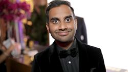 Aziz Ansari Responds To Sexual Assault Allegations: 'I Took Her Words To