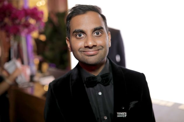 Comedian Aziz Ansari responded to allegations of sexual assault in a statement released late Sunday,...