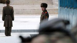 Επαφές της Πιονγιάνγκ με τη Σεούλ για την συμμετοχή της Β.Κορέας στους Χειμερινούς Ολυμπιακούς