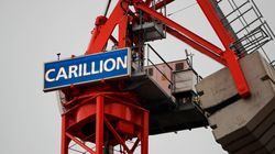 Britain Can Ill Afford Carillion's