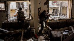 Erdogan und Trump prallen in Syrien aufeinander – Experte warnt vor Katastrophe