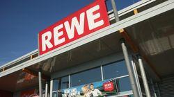 Plastik in Toastbrot: Welche Produkte Rewe und Penny