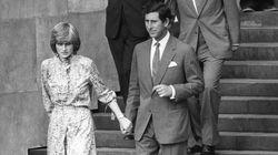 Wäre es nach Prinz Charles gegangen, würde es Prinz Harry gar nicht
