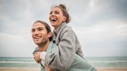 Millennials και ψυχανάλυση: Τα έξι προβλήματα που τους απασχολούν