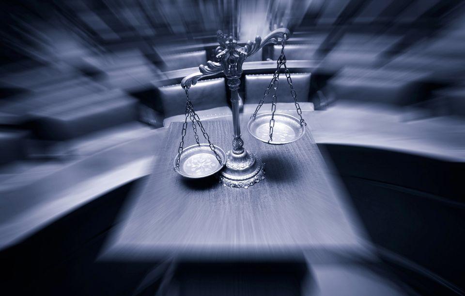 Υποχρεωτική διαμεσολάβηση: Λάθος διάγνωση και λάθος