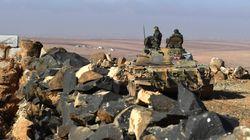 Δαμασκός: Ο συριακός στρατός θα δώσει τέλος στην αμερικάνικη παρουσία στη χώρα. Αντιδρά και η