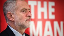 Victory For Jeremy Corbyn As Momentum-Backed Candidates Sweep NEC