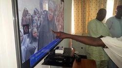 Νιγηρία: Η Μπόκο Χαράμ δημοσιοποίησε βίντεο με μαθήτριες που