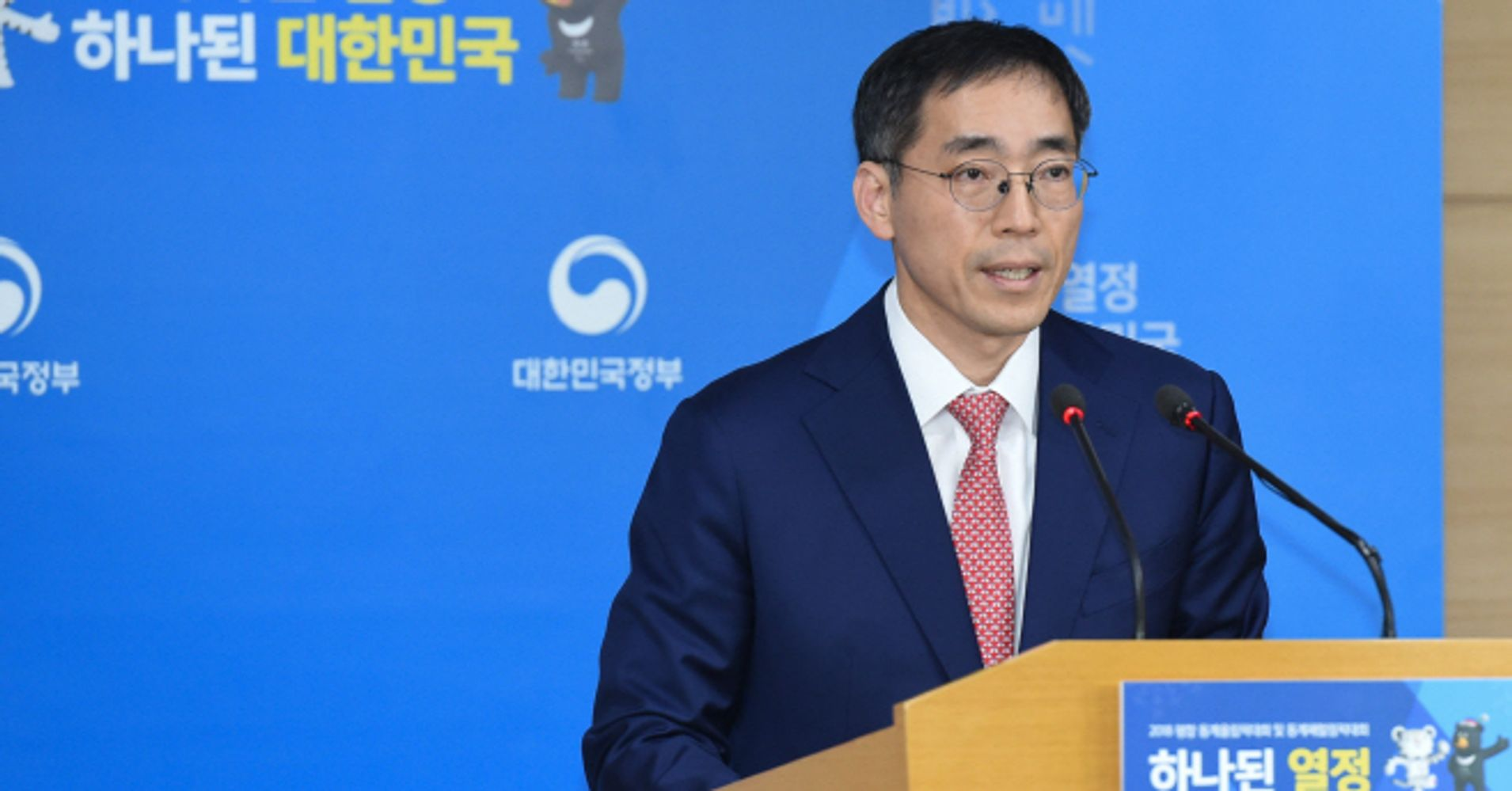 https://www.huffingtonpost.com/entry/s-korea-to-curb-cryptocurrency-speculation-but-to_us_5a5c9e96e4b01ccdd48b5e3c