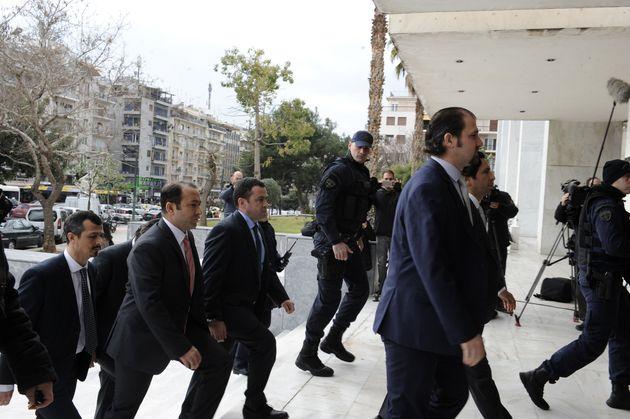 Την Τρίτη η απόφαση για τη νομιμότητα κράτησης ενός εκ των οκτώ Τούρκων