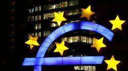 ΕΕΤ σε SSM και ΕΚΤ: Ουσιαστική η βελτίωση των μεγεθών του ελληνικού τραπεζικού