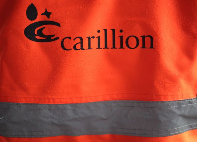 The Carillion Crisis Shows It's Time To Take Back Control From
