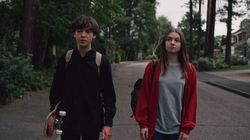 'The End Of The F***ing World': The Programme That Finally Got Estranged Parents Right On