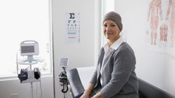 How To Spot The Warning Signs Of Bowel Cancer