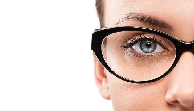 Γυαλιά χωρίς προπληρωμή για ασφαλισμένους του