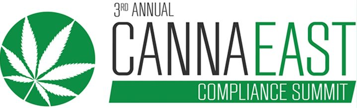 State officials and business executives will be listening to experts from legal medical cannabis states to help form or fix p