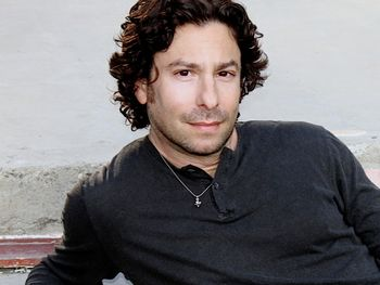 Jason Gould - <em>Dangerous Man</em>