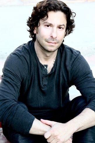 """I am somebody who cares about being as authentic as possible."" - Jason Gould"