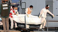 Τουλάχιστον 20 νεκροί και πάνω από 60 τραυματίες κατά τη διάρκεια μαχών στη