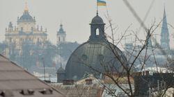 Ο πόλεμος στην Ουκρανία κλιμάκωσε την εξάπλωση του ιού HIV στη χώρα, σύμφωνα με νέα
