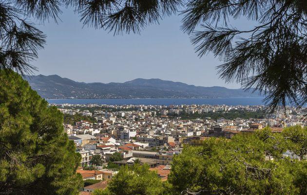 27,60 ευρώ τα διόδια στο ταξίδι με επιστροφή Καλαμάτα - Αθήνα με τις νέες
