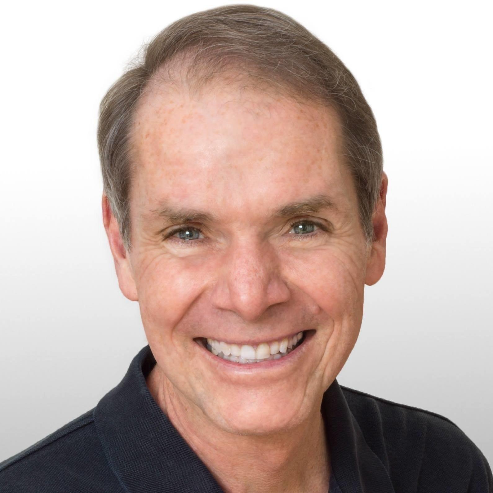 Ποια είναι τα «συστατικά επιτυχίας» των Steve Jobs, Jeff Bezos, Mozart και