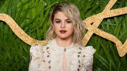 Η μαμά της Selena Gomez δεν εγκρίνει την επανασύνδεση με τον Justin Bieber και το δηλώνει