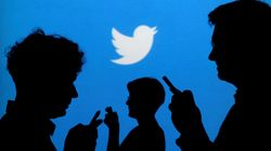 Twitter Says No, Hundreds Of Its Employees Aren't Reading Your Private