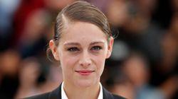 Η Ariane Labed, σύζυγος του Γιώργου Λάνθιμου, είναι το νέο πρόσωπο μεγάλου γαλλικού