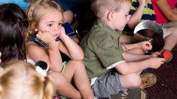 """Brennpunkt-Erzieherin klagt an: """"In Deutschland wird nur Kindern geholfen, die keine Hilfe brauchen"""""""