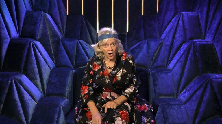 Five Housemates Facing The Chop From 'Celebrity Big Brother' Ahead Of Double