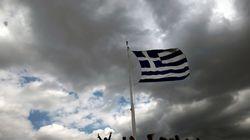 «Μαξιλάρι» ασφαλείας 19 δισ. ευρώ με τρία ομόλογα από την Ελλάδα μέχρι τον