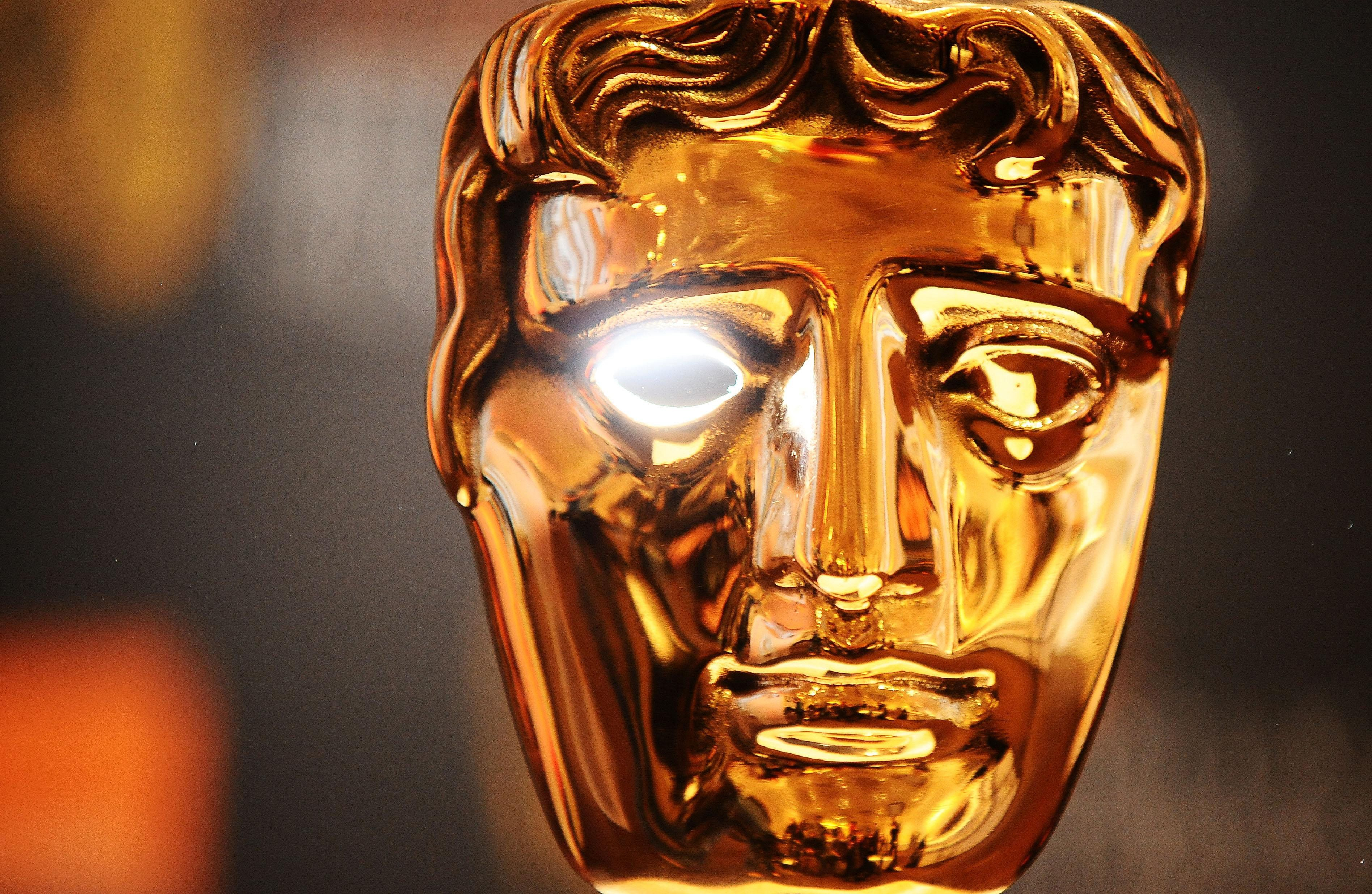 COMPETITION: Win Two Tickets To The 2018 EE Baftas Plus Other Exclusive
