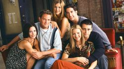 Offended By 'Friends'? Millennial Oversensitivity Has Gone Too