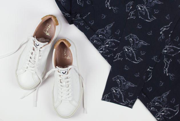 Fashion Detox: Start As You Mean To Go