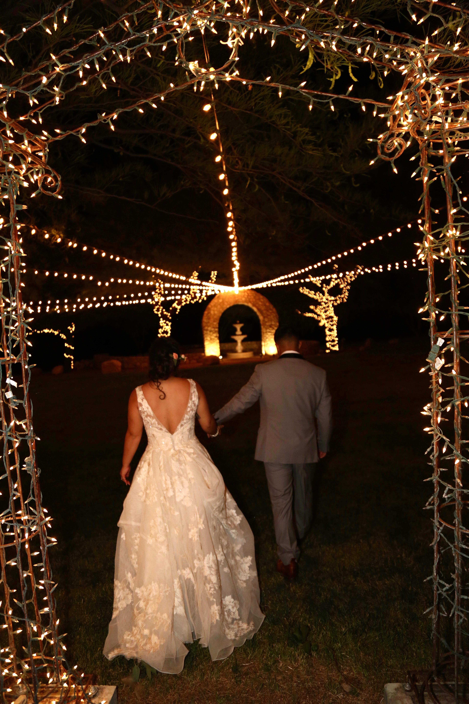 Mann plante Antrag und Hochzeit für denselben Tag, um der Braut den Stress zu ersparen