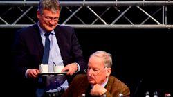 So viel zahlen die Deutschen im Vergleich zu anderen Staaten für die EU – das Ergebnis überrascht