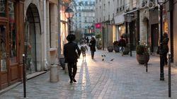 Nicht mal zuhause sicher: Judenhasser brechen in Frankreich immer häufiger in Wohnungen ein